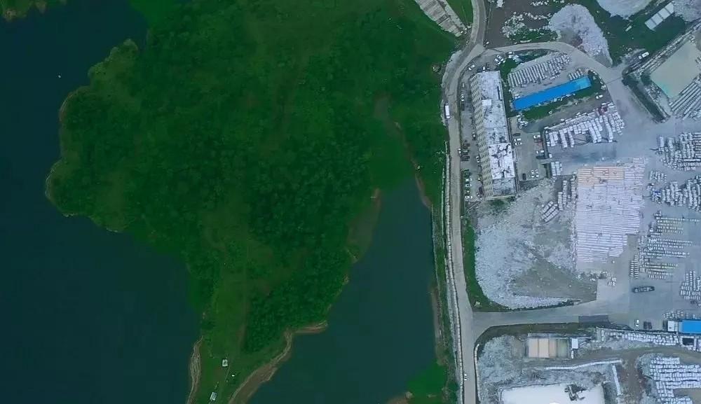 湖北省承诺:石料新矿权投放马上开始,采矿证期限也要延长了!