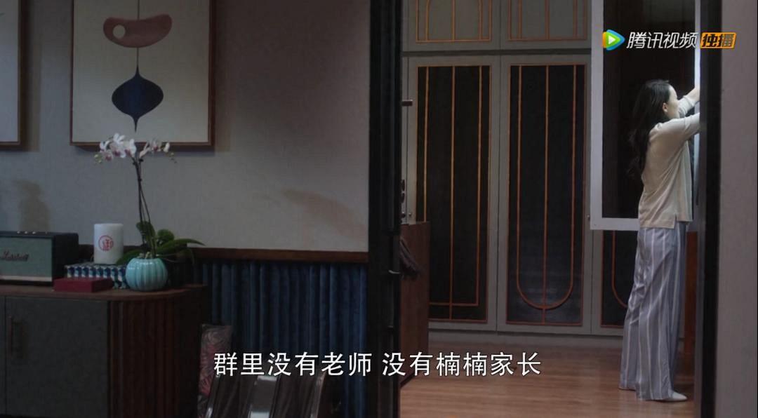 荣成市虎山镇同盛石材厂