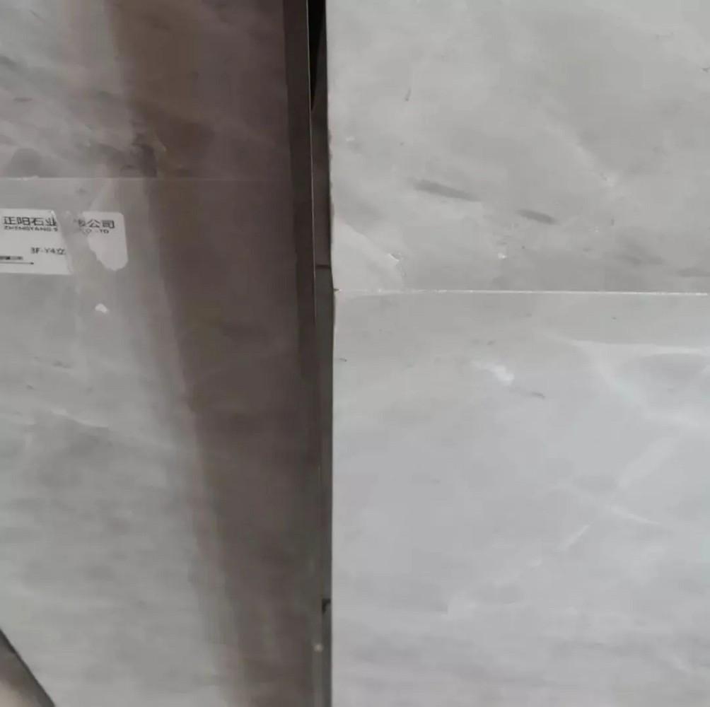 石材安装交底 | 五星级酒店的面层交底经验分享