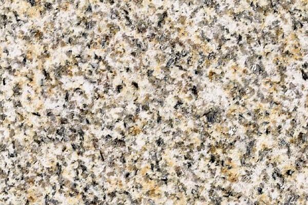 为什么黄锈石行业竞争那么激烈?