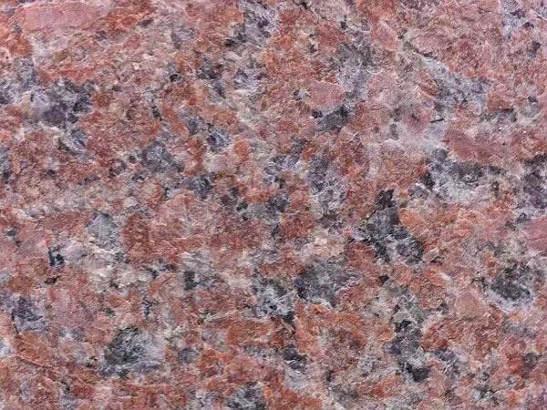 不同石材在施工中应注意什么?