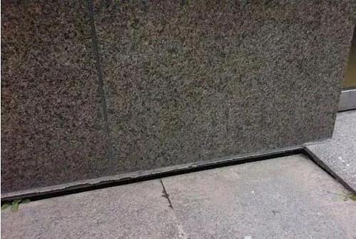 如何解决石材空鼓问题呢?