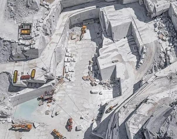 四川整治露天矿山生态环境,已完成6776处砂石等矿山地质环境问题排查