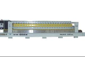 HLMJX-16C/20C/24C花岗岩条板自动磨机