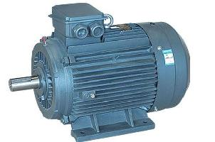 YX3系列高效节能三相异步电动机