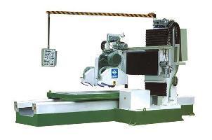 JY-1300自动异形线条切割机