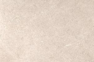 米白石灰石