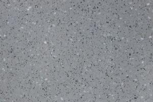 晶点灰(岗石)