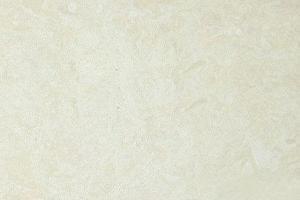 阿曼米黄(人造石)