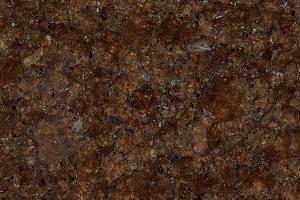 古典棕(染板)