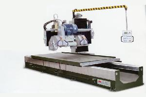 电脑控制异型线条切割机