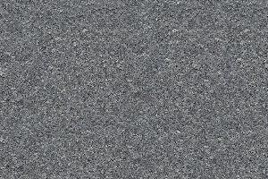 G654芝麻黑(火烧面)
