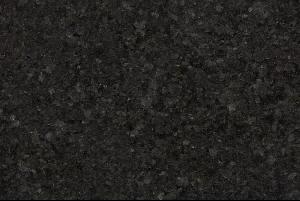 中国黑(紫晶黑)