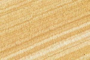 澳洲黄木纹