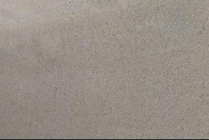 海藻灰(石灰石)