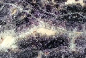 紫宝石(新品)