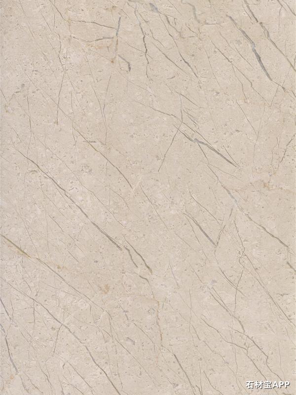 世纪米黄(白根1)
