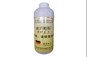 陶瓷瓷砖防水剂