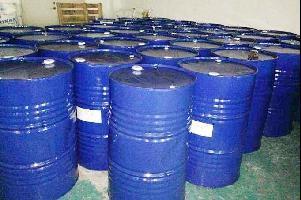不饱和树脂XH-168-2 桶包装220/Kg