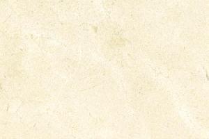 西班牙米黄老矿