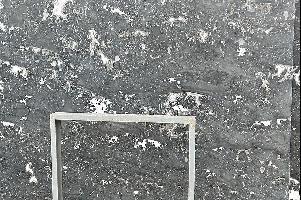 银龙灰大板