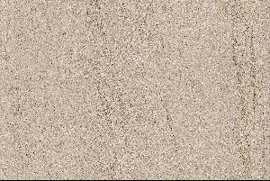 木化石(GF矿)