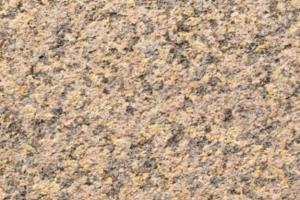 金钻玛喷砂面