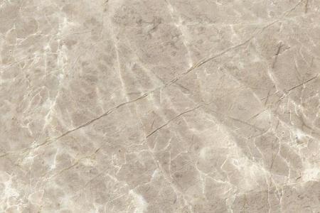 云朵拉灰(伊朗)