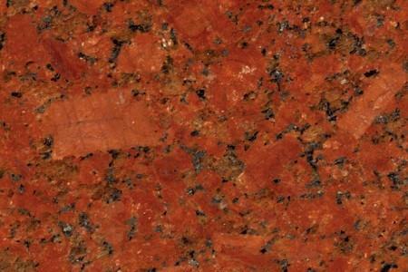 宝石红(染板)