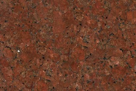 红棕(染板)