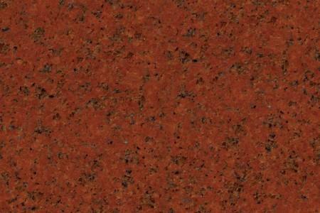 台湾红(染板)
