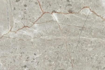 意大利银灰(新西兰灰)