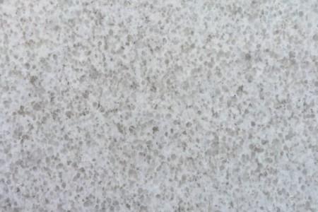 珍珠白白底
