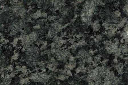 黑冰钻(新品)