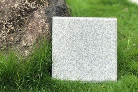 岗石透水砖