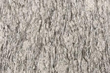 海浪花喷砂面