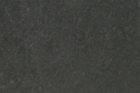 小铁灰染黑板