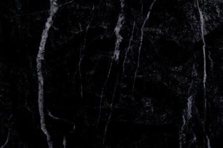 意大利灰网纹〈卡洛尼卡灰〉