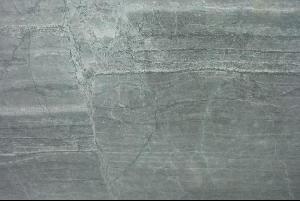 银河木纹直纹