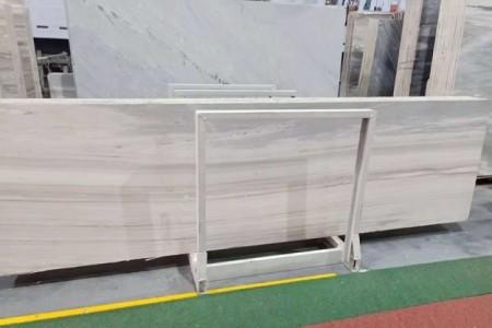 白金沙大板