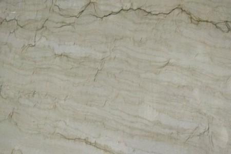罗马世纪大板