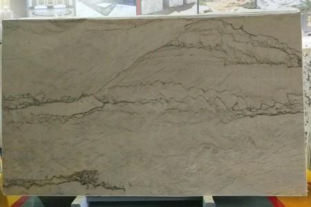 山水画大板