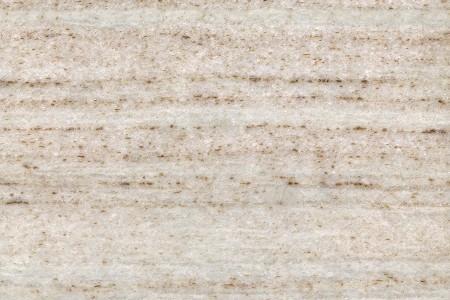 水晶木纹(白底)