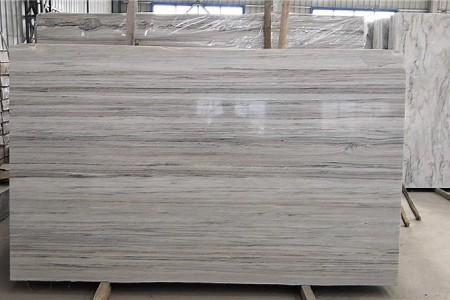 水晶木纹大板