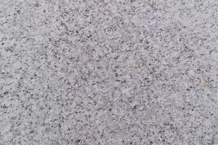 白麻荔枝面