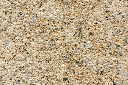 江西卡麦大黄喷砂面
