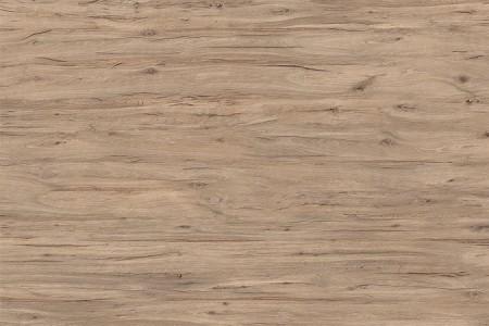 木化(岩板)