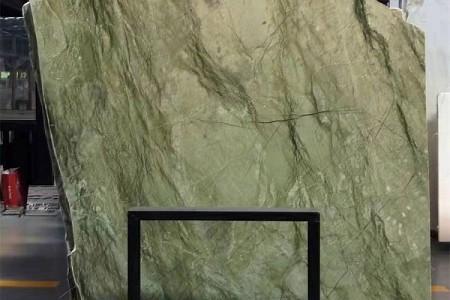 丹东绿大板