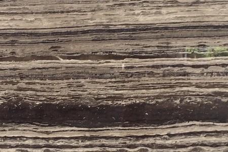 卡布奇诺棕(巴拿马木纹、棕色木纹)