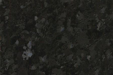 安哥拉棕(黑底)